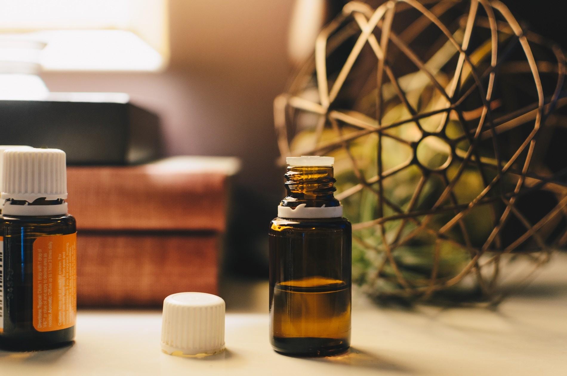 aromatherapie-pharmacie-de-Bonsecours-conde-sur-escaut-vieux-conde-peruwelz-fresnes-sur-escaut