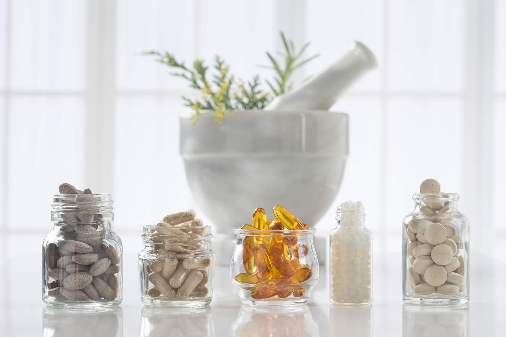 Phytothérapie-pharmacie-de-Bonsecours-conde-sur-escaut-vieux-conde-peruwelz-fresnes-sur-escaut