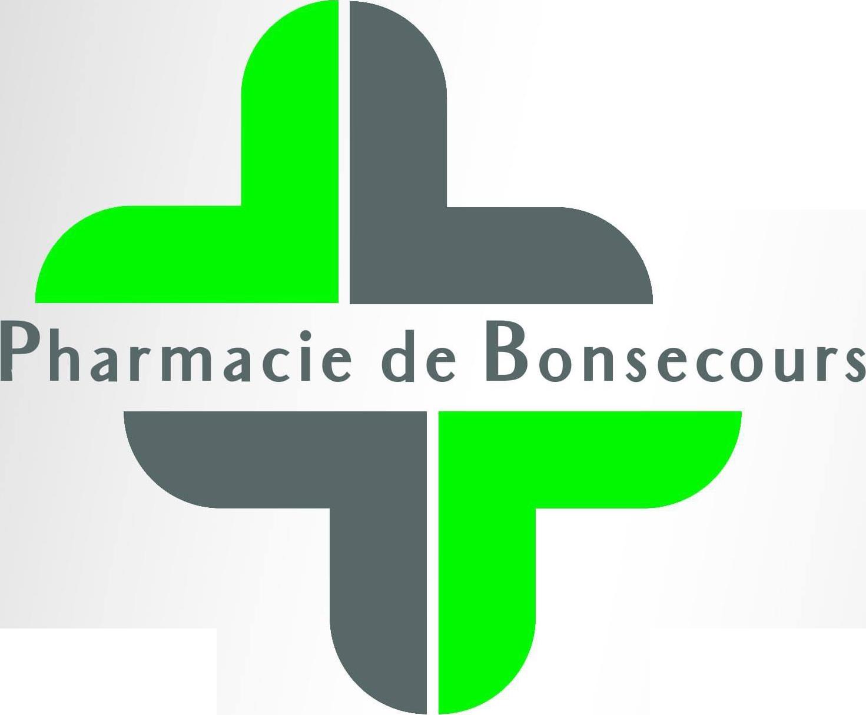 Pharmacie Bonsecours