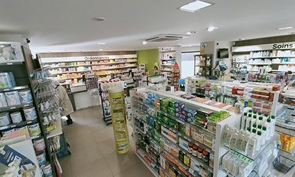 interieur-pharmacie-de-bonsecours